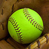 softballGlove
