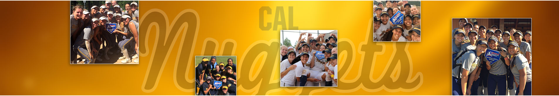 Cal Nuggets Softball | Northern California Fastpitch